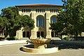 Stanford University, California (23294593006).jpg