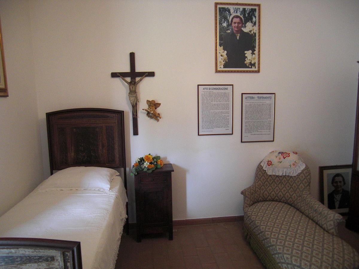 Stanza wikizionario for Stanza studio roma