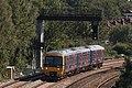 Stapleton Road - fGWR 166215 Gloucester train on the up main.jpg