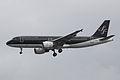 Star Flyer A320-200(JA03MC) (3804018094).jpg