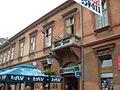 Stara zgrada Narodnog pozorišta Subotica 28.jpg