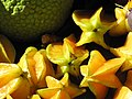 Starr-121109-0924-Averrhoa carambola-fruit from Pali o Waipio-Hawea Pl Olinda-Maui (25170678936).jpg