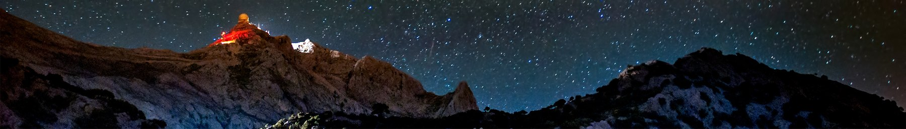 Starry night, Mallorca.jpg