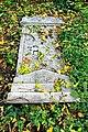 Stary cmentarz żydowski w Cieszynie21.JPG