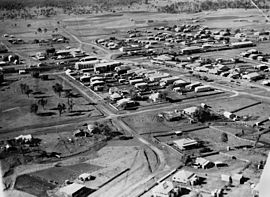 StateLibQld 1 111444 Murgon from the air, 1938.jpg