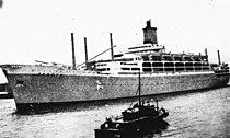 StateLibQld 1 140379 Orsova (ship).jpg