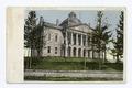 State House, Augusta, Me (NYPL b12647398-68111).tiff
