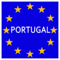 State limit sign Portugal.png