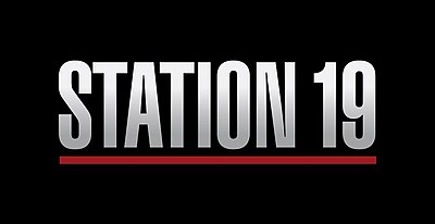 Picture of a TV show: Station 19