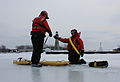 Station Buffalo ice rescue training 110213-G-ZZ999-002.jpg