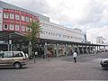 Station Eindhoven achterzijde naam.jpg