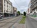 Station Tramway IdF Ligne 1 Petit Noisy - Noisy-le-Sec (FR93) - 2021-05-20 - 2.jpg