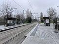 Station Tramway IdF Ligne 6 Vélizy 2 - Vélizy-Villacoublay (FR78) - 2021-01-03 - 7.jpg