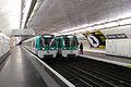 Station métro Faidherbe-Chaligny - 20130627 163205.jpg