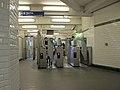 Station métro La-Tour-Maubourg - IMG 3413.jpg