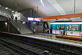 Station métro Porte-de-Charenton - 20130606 172003.jpg