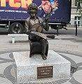 Statua di Luke Kelly.jpg