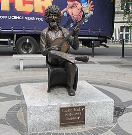 Statua di Luke Kelly.jpg