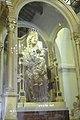Statua madonna della mentorella.JPG