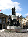 Statue Louis XV 270608 1.jpg