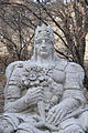 Statue Tigranes the Great 02.jpg
