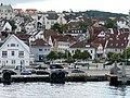 Stavanger - panoramio (2).jpg