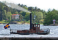 Steamships of Sweden 7 2009.jpg