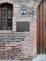 Steckengasse 308 Landshut A.jpg