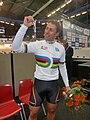 Stefan Nimke mit Gold 2011.jpg