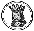 Stefan al IV-lea.jpg