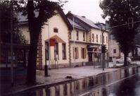 Steinach Bahnhof.jpg
