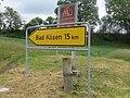 Steinbach, Wegweiserstein (5).jpg