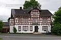 Steinbach am Wald - Rennsteigstraße 7.jpg