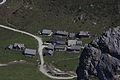 Steirischekalkspitze0175.JPG