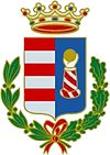 Coat of airms o Cremona