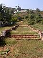 Steps to Nunaparti Temple 02.jpg