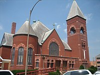 Sterling Il First Congregational Church6.jpg