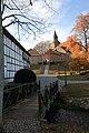 Sternberg (4106234326).jpg