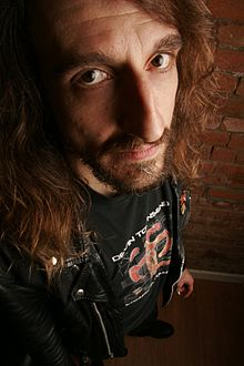 11874e22d8b Steve Hughes - Wikipedia