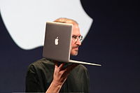 Steve Jobs with MacBook Air 3.jpg