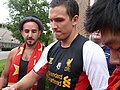 Stewart Downing US Tour 2012 (1).jpg