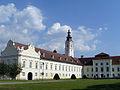 Stift Altenburg from NNW.jpg