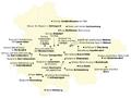 Stiftung Thüringer Schlösser und Gärten - Karte der verwalteten Liegenschaften.png