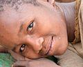 Still a Smile, Ethiopia (15109583178).jpg