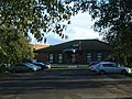 Stirchley Day Centre - geograph.org.uk - 173439.jpg