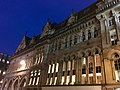 Stock Exchange, 155-159 Buchanan Street, Glasgow.jpg