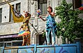 Stockholm Pride 2015 Parade by Jonatan Svensson Glad 68.JPG
