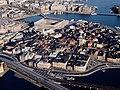 Stockholms innerstad - KMB - 16001000219006.jpg
