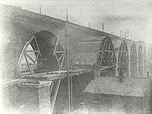 Stockport Viaduct Wikipedia