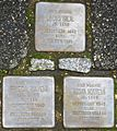 Stolperstein Louis Weil Frieda und Irma Kayem Baden-Baden.jpg